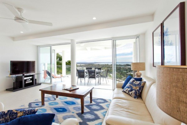 apartment-29-premium-noosa-heads-accommodation (12)