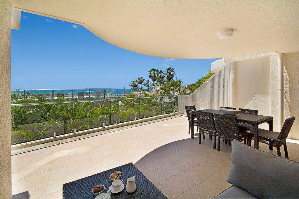 Noosa Appartments 28 Images Noosa Holiday Apartments Accommodation Fully Self 2 Bedroom
