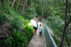 noosa-resort-facilities (1)