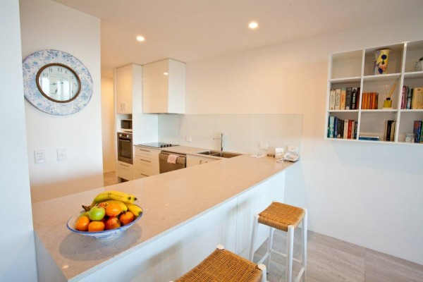 premium-noosa-apartment-accommodation (19)