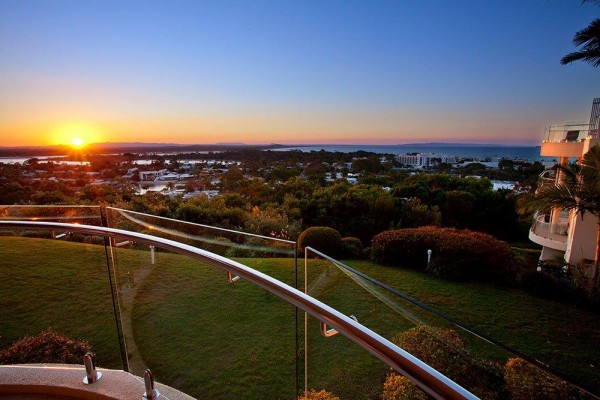 premium-noosa-apartment-accommodation (21)