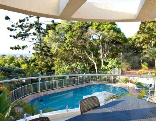 premium-noosa-apartment-accommodation (3)