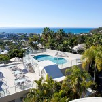 Noosa Resort Accommodation