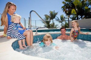 resort-noosa-crest-facilities (2)