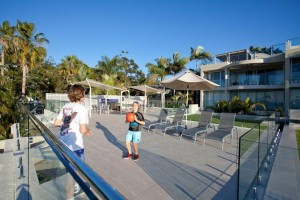 resort-noosa-crest-facilities (8)
