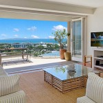 Noosa Heads accommodation