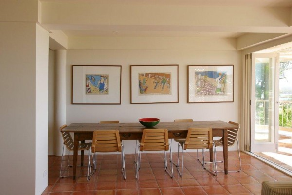 villa-laguna-noosa-accommodation (2)