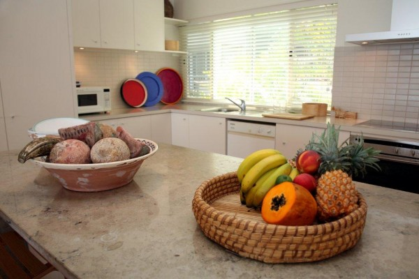 villa-laguna-noosa-accommodation (4)