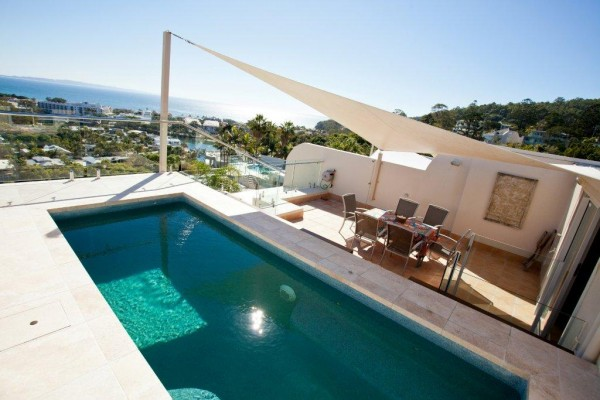 luxury-5-star-penthouse-noosa (14)