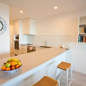noosa-heads-accommodation (5)