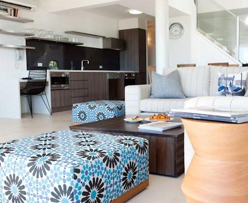 Sunshine Coast holiday apartments