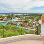 Noosa Heads luxury accommodation
