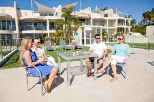 resort-noosa-crest-facilities (13)