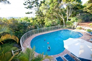resort-noosa-crest-facilities (6)