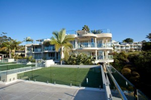 resort-noosa-crest-facilities (7)