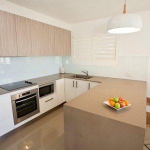 noosa-heads-accommodation (2)