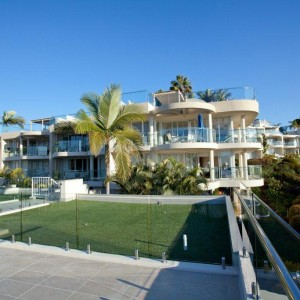 noosa-heads-accommodation (3)
