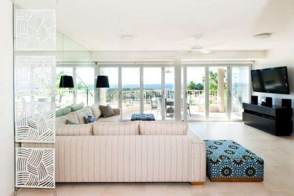 noosa-heads-penthouse-33 (3)