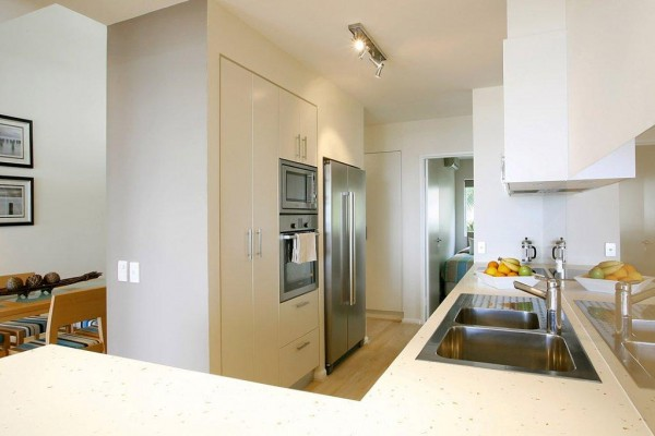 Noosa self catering apartments
