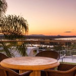 penthouse accommodation Noosa