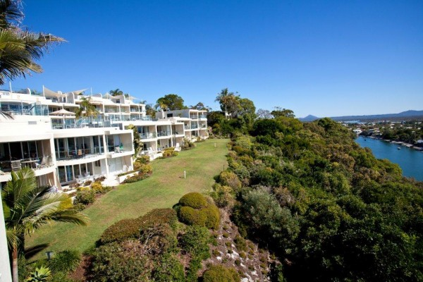 premium-noosa-penthouse-accommodation (1)