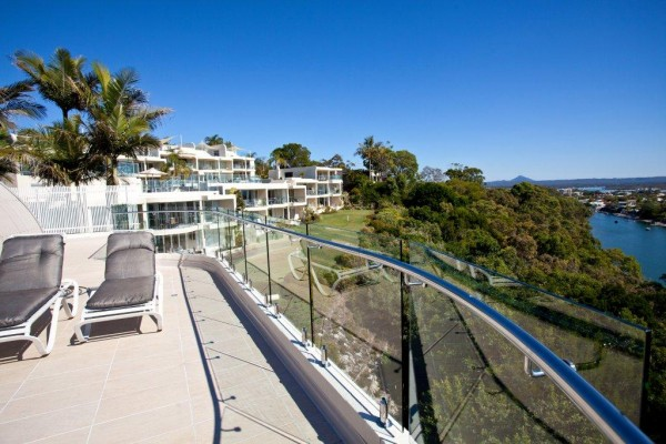 premium-noosa-penthouse-accommodation (16)