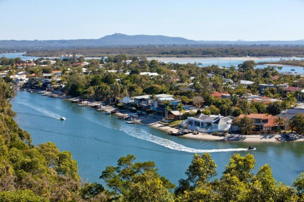premium-noosa-penthouse-accommodation (17)