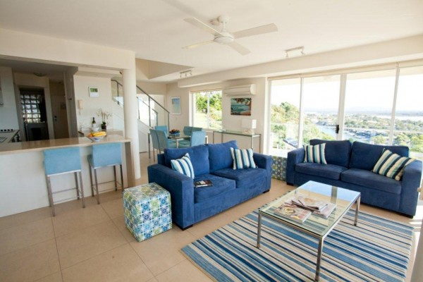 premium-noosa-penthouse-accommodation (19)