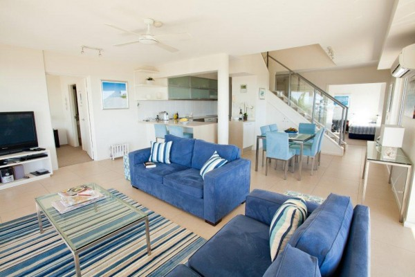 premium-noosa-penthouse-accommodation (2)