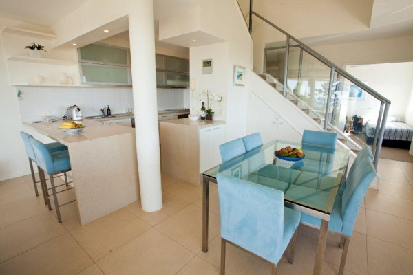 premium-noosa-penthouse-accommodation (20)