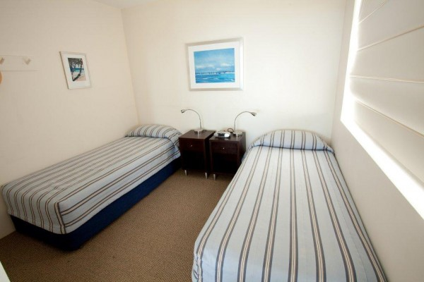 premium-noosa-penthouse-accommodation (22)