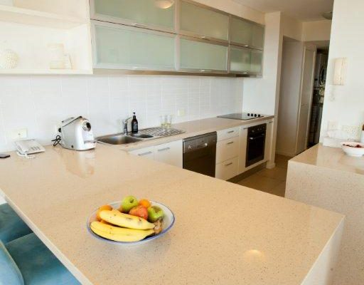 premium-noosa-penthouse-accommodation (4)